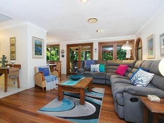 730 Ballina Road Goonellabah , NSW, 2480