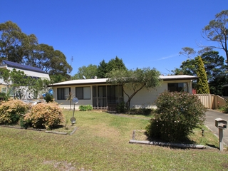 103 Lakehaven Drive Sussex Inlet , NSW, 2540