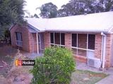 34 Lochalsh Street St Andrews, NSW 2566