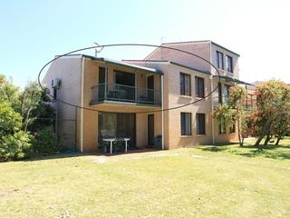 14/48 Thora Street Sussex Inlet , NSW, 2540