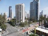 505/3018 Surfers Paradise Boulevard Surfers Paradise, QLD 4217