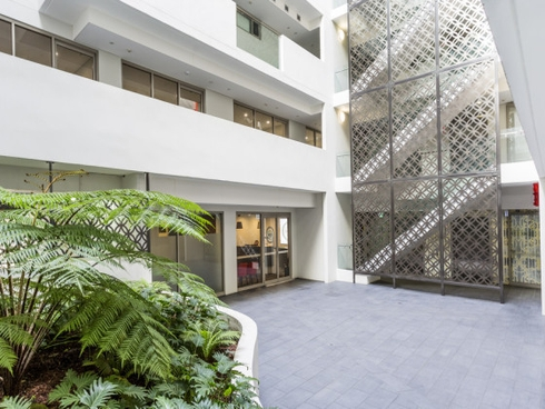 Suite 54/12-14 Berry Street North Sydney, NSW 2060