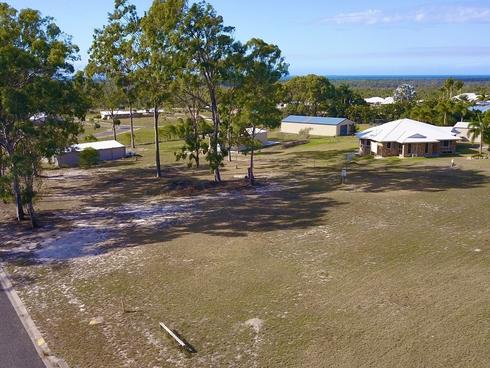 87 Broadacres Drive Tannum Sands, QLD 4680