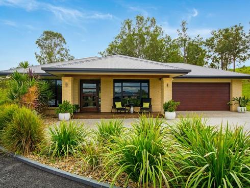 35 Ironbark Place Naughtons Gap, NSW 2470