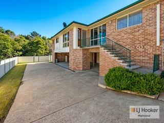 2/18 Baker Drive Tenambit , NSW, 2323