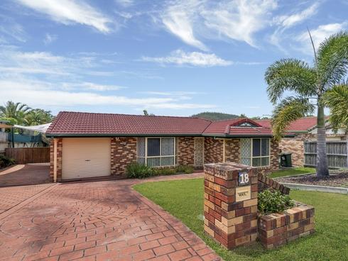 18 Charlies Crossing Road North Upper Coomera, QLD 4209
