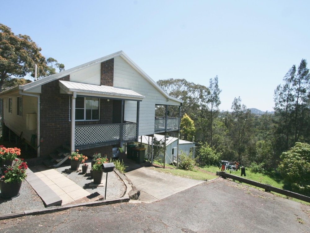 3 Hillcrest Avenue Tweed Heads South, NSW 2486