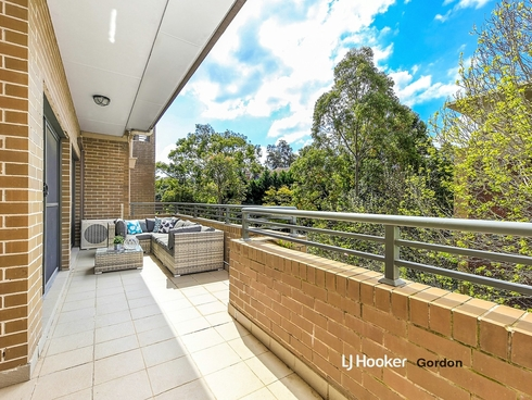 602/3-5 Clydesdale Place Pymble, NSW 2073