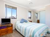 38 Highpoint Drive Blacktown, NSW 2148