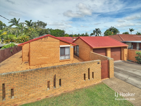 29 Adam Street Browns Plains, QLD 4118