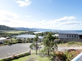 15 Gordon Heights Bicheno, TAS 7215