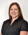 Melissa Rudman