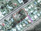 12-18 McCord Street Wondai, QLD 4606