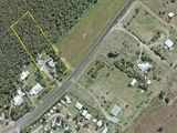 19 Hull Heads Road Hull Heads, QLD 4854