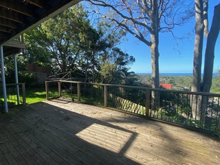 22 Hibiscus Crescent Port Macquarie , NSW, 2444