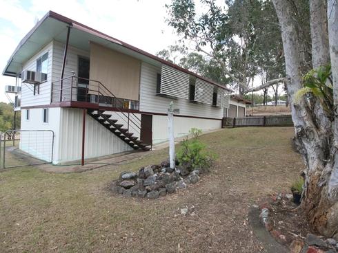 5 Stanley Street Moore, QLD 4314