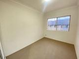 21/24-26 Fourth Avenue Blacktown, NSW 2148