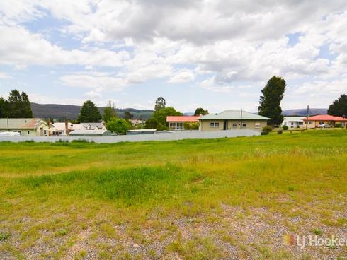 Lot 304/ Lidsdale Street Wallerawang, NSW 2845