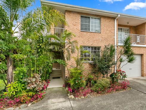 1/13-15 Bass Road Earlwood, NSW 2206