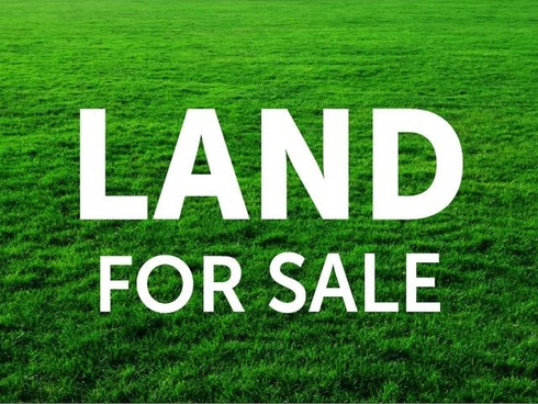 Lot 15/ Poloni Place Wellington Point, QLD 4160