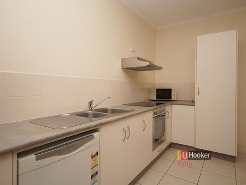 Unit 3/11 McQuillen Street Tully, QLD 4854