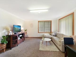 1/36 Nyanda Avenue Floraville , NSW, 2280