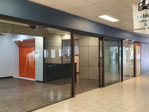 Shop 16/23-29 Harbour Drive Coffs Harbour, NSW 2450