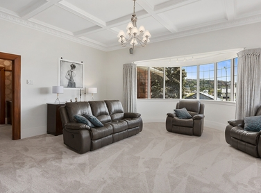 173 Victoria Road Saint Clairproperty carousel image