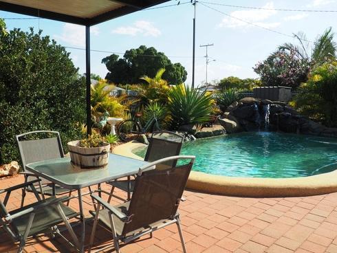 12 Judith Street Mount Isa, QLD 4825