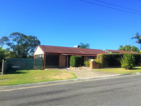16 Thoms Crescent Mount Warren Park, QLD 4207