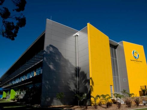 Suite 204/343-345 Pacific Highway Coffs Harbour, NSW 2450