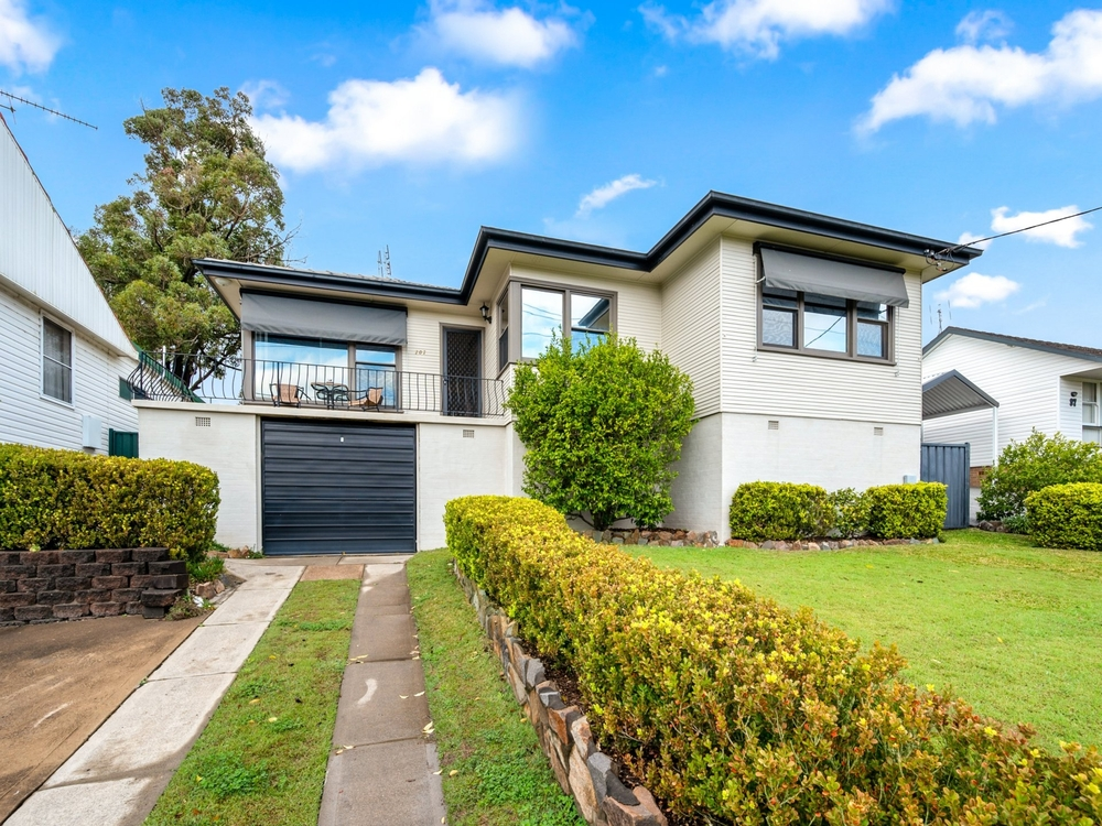 101 Morpeth Road East Maitland, NSW 2323