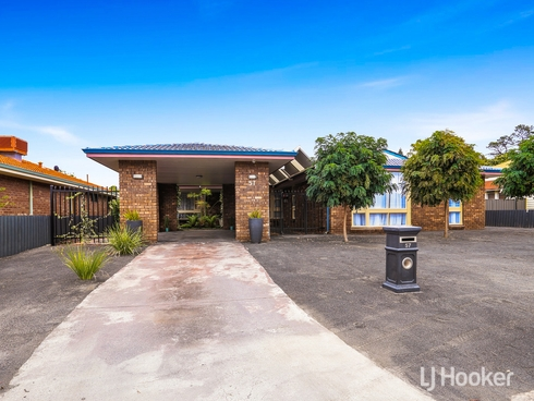 57 Jones Street Collie, WA 6225