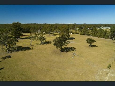 92 Mountain Road Warnervale, NSW 2259