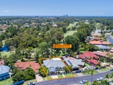 12 Arnold Palmer Drive Parkwood, QLD 4214