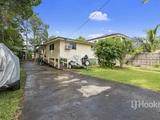 1 Hutchinson Street Woorim, QLD 4507