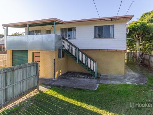 104 Aquarius Drive Kingston, QLD 4114