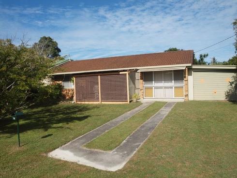10 Hickey Street Iluka, NSW 2466