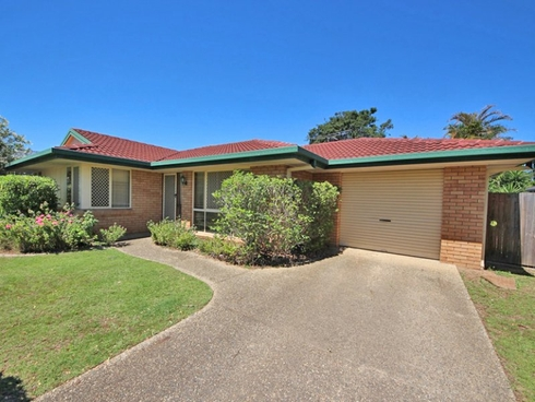 77 Claremont Drive Murrumba Downs, QLD 4503