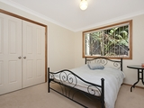 19 Harcourt Place North Avoca, NSW 2260