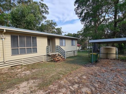 28 Harvey Street Russell Island, QLD 4184