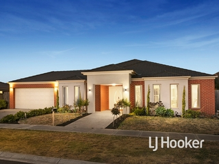 2 Apsley Court Point Cook , VIC, 3030