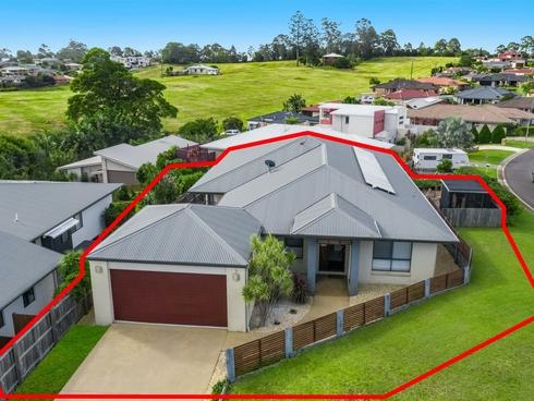 1 Camilla Place Goonellabah, NSW 2480