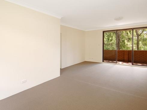 8/27 Penkivil Street Bondi, NSW 2026