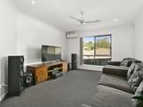10 Cornelius Drive Augustine Heights, QLD 4300