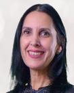 Sue Nicolas