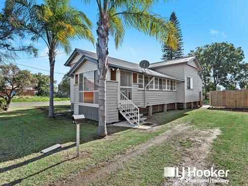 10 Robert Street Forest Hill, QLD 4342