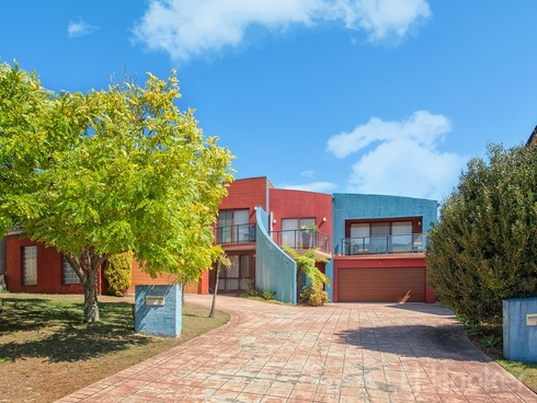 37a Trumpeter Circuit Corlette, NSW 2315