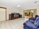 10 Punch Place Monash, ACT 2904