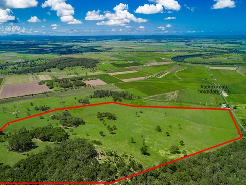 Lot 51 Reardons Lane Swan Bay, NSW 2471